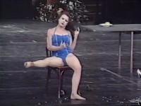 900_Tanztheater-Lexikon_B6086_01